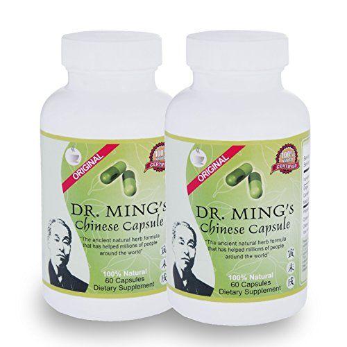 Quemador De Grasa Y Acelerador Del Metabolismo  Pastillas de Te Verde para Adelgazar 100% Dieta Natural  Pierda Peso Mientras Duermes  Fat Burner (2 Botellas) Review http://10healthyeatingtips.net/quemador-de-grasa-y-acelerador-del-metabolismo-%e2%97%8f-pastillas-de-te-verde-para-adelgazar-100-dieta-natural-%e2%97%8f-pierda-peso-mientras-duermes-%e2%97%8f-fat-burner-2-botellas-review/
