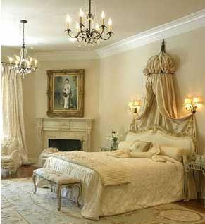 Best 25+ Romantic Bedroom Decor Ideas On Pinterest | Romantic Bedroom  Colors, Romantic Bedroom Design And Dark Master Bedroom