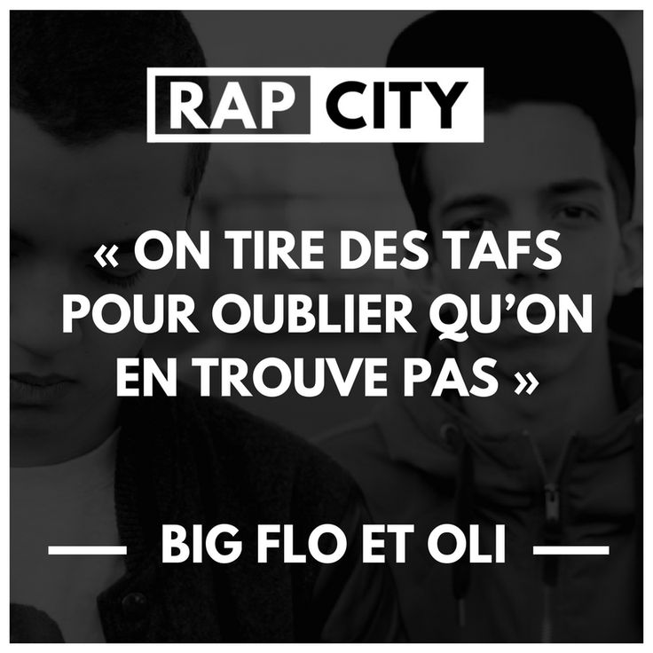 #punchline #bigflo #et #oli