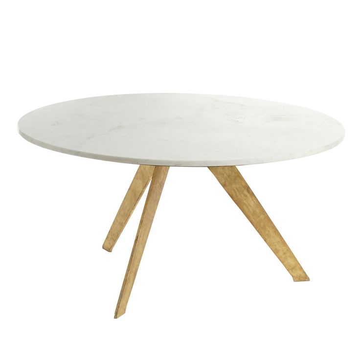 Mid Century Modern Marble Table: 1000+ Ideas About Marble Coffee Tables On Pinterest