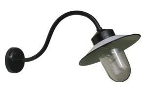 Stallamp Rosahttp:                                          //www.19toen.nl/a-12243606-373572/buitenverlichting-stallamp/stallamp-rosa/