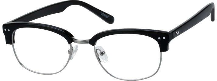 Nerd Glasses Zenni Optical : 31 best images about Glasses on Pinterest Models, Metals ...