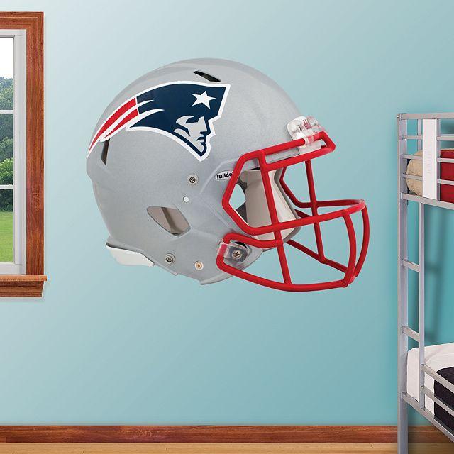 Best 25 New England Bedroom Ideas On Pinterest New England Decor New England Kitchen And