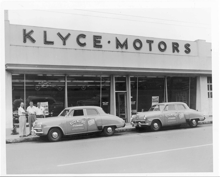 17 best ideas about car dealerships on pinterest google for General motors dealership near me