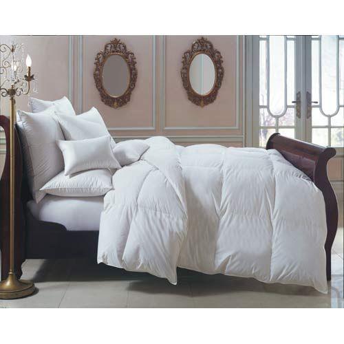 Bernina Queen Summerweight Comforter - (In No Image Available)