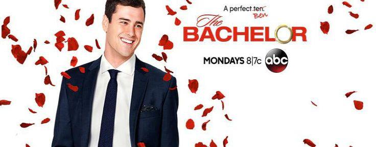 'The Bachelor' Spoilers 2016: Ben Higgins Changes Decision, Picks JoJo After Final Rose? - http://www.movienewsguide.com/bachelor-spoilers-2016-ben-higgins-changes-decision-picks-jojo-final-rose/161393