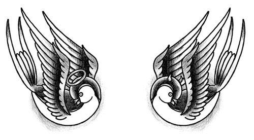 Google Afbeeldingen resultaat voor http://www.ideatattoo.com/blog/wp-content/uploads/2011/08/swellows-good-evil-old-school-tattoo.jpg