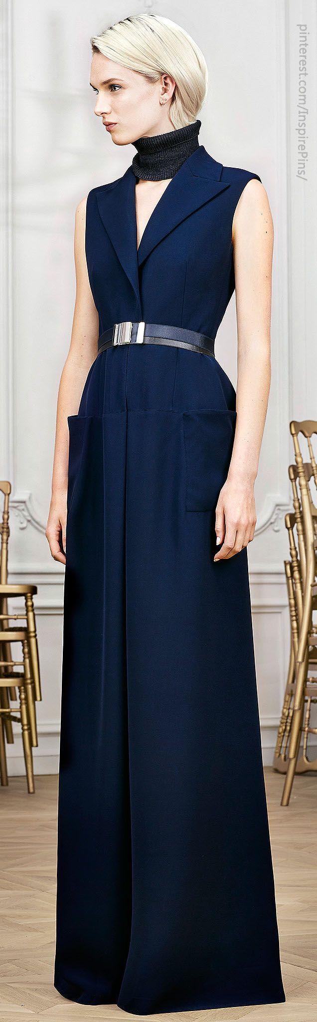 Pre-Fall 2014 Christian Dior