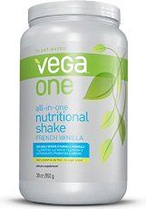 Shakeology Alternatives - 3 Excellent Shakeology Substitute Supplements