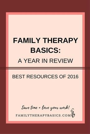 8 best images about private practice information on Pinterest - counseling psychologist sample resume