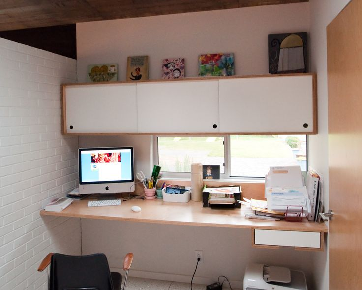 25 best ideas about small home office furniture on
