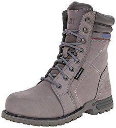 Best Steel Toe Boots | Best Steel Toe Work Boots