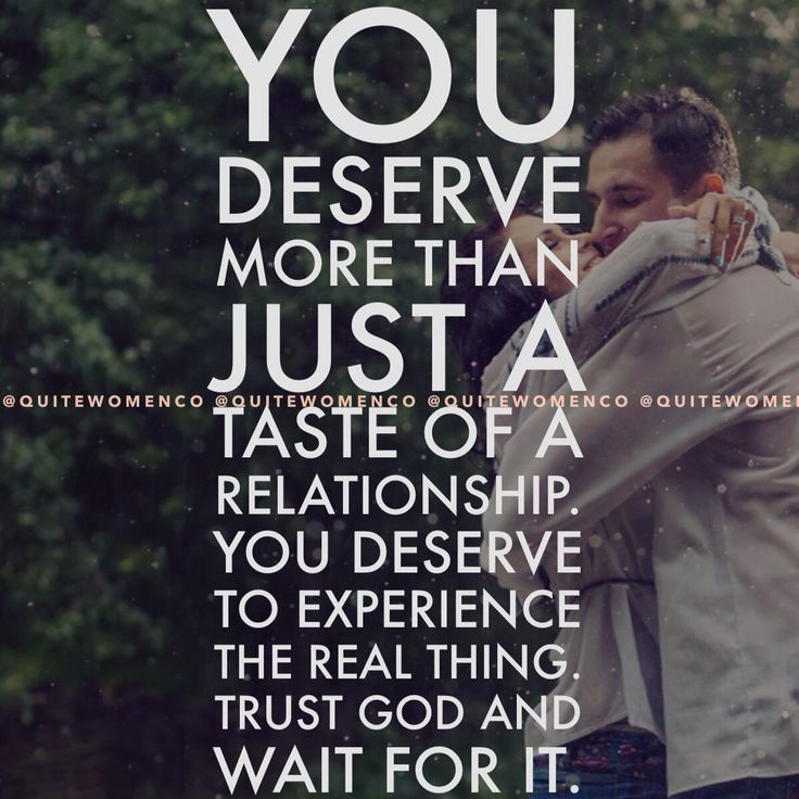 Quotes About Love Relationships: Best 25+ Christian Relationship Quotes Ideas On Pinterest