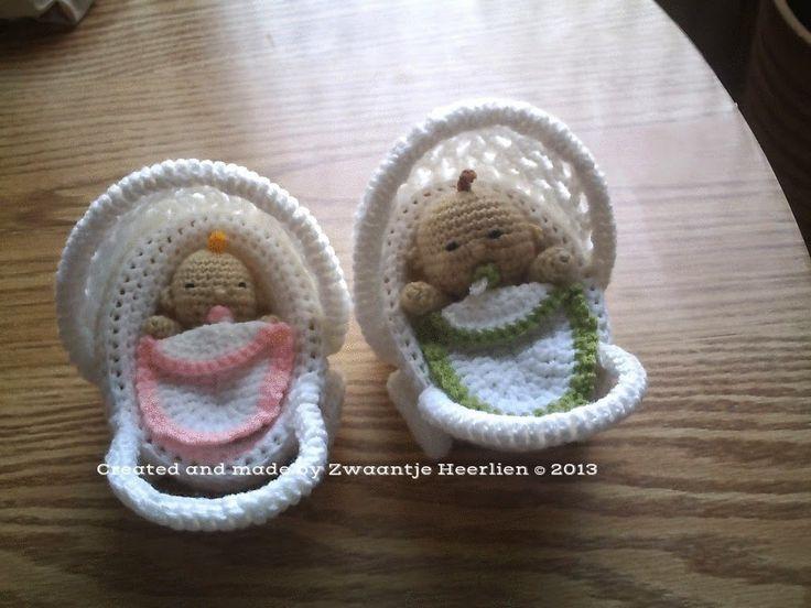 Cygnet Creative: Mein Baby, sondern aus einem ovalen Butterdose gemacht !!!!