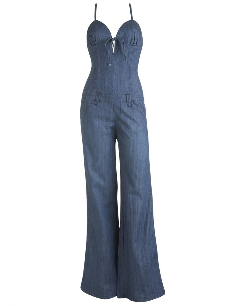 Excellent Woman S Jumpsuit Jumpsuit 01 Jumpsuit Dressy Dressy Jumpsuits Lovely