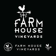 Image result for farmhouse logo