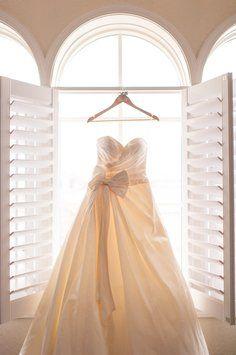 Wang Vineyard Collection Bride 36