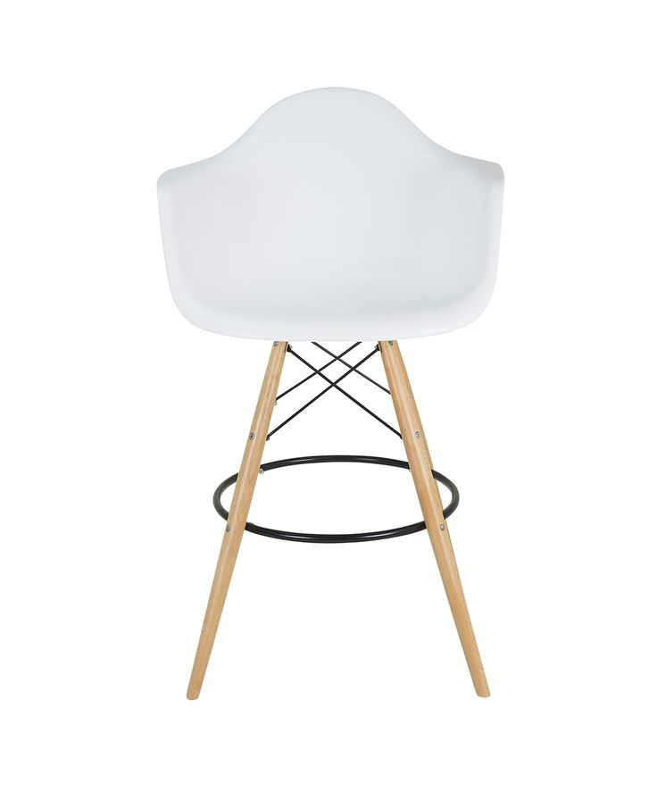 Buy replica Ray   Charles Eames DAW Barstool now and receive the best price  and freeBest 25  Eames daw ideas on Pinterest   Imac desk  Natural study  . Eames Daw Chair Price. Home Design Ideas