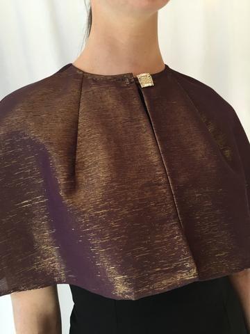 Designer Janet Deleuse - Janet Deleu – Page 2 – Deleuse Fine Jewelry    Couture 19aa67e55141a