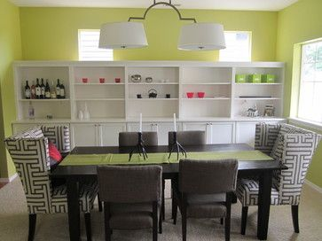 9 best images about my work dining rooms on pinterest Beautiful paint colors for dining rooms