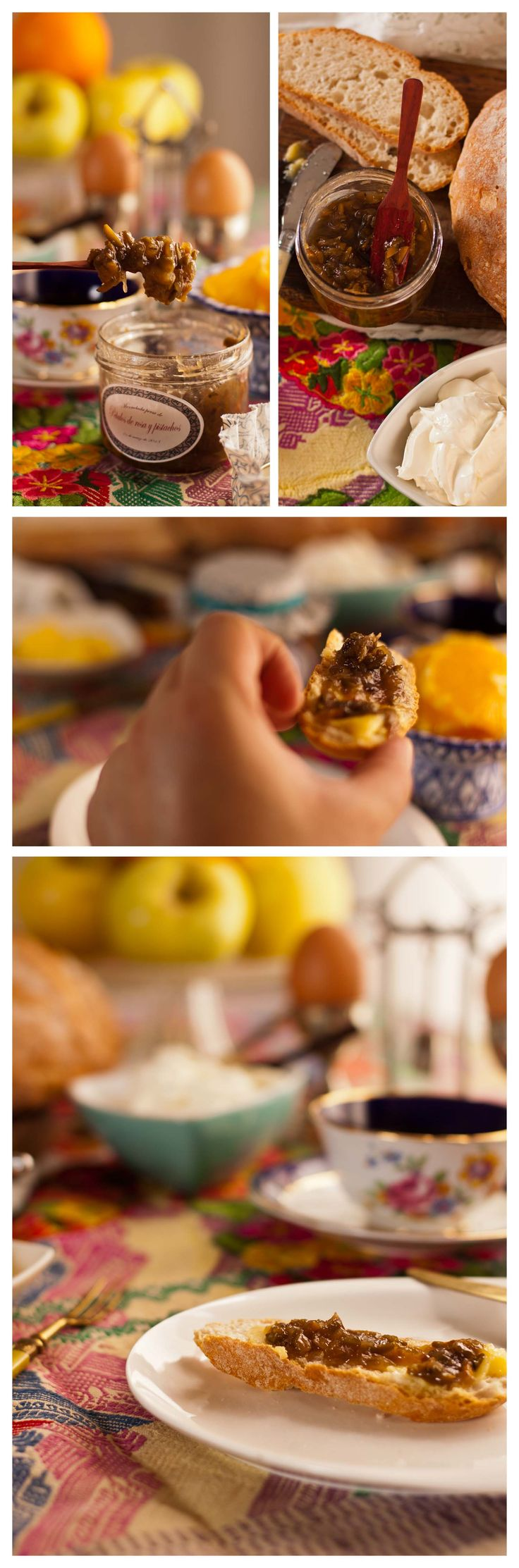 Mejores 18 imágenes de Cocina en microondas / Microwave cooking en ...