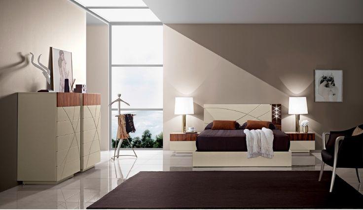 Um ambiente perfeito #moveis #mobiliario #ambienteperfeito #sintonia