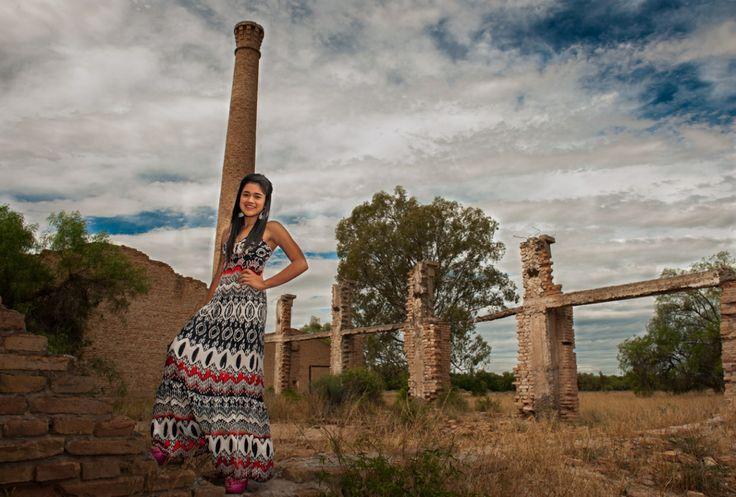 Fotografo en Argentina Sesion de fotos en San Rafael 15 años 7 Sesion fotografica en exteriores de Ayma para sus 15 años