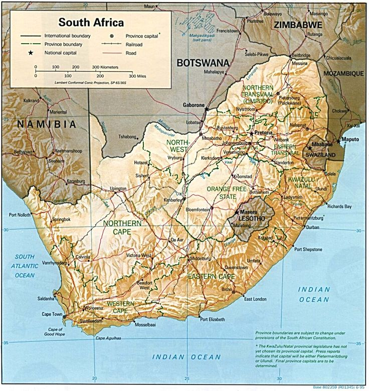 Google Image Result for http://www.lib.utexas.edu/maps/africa/south_africa_reliefmap.jpg