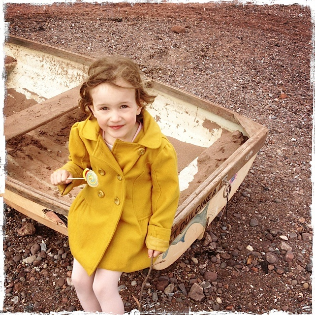 51 best grey and yellow obsession images on pinterest for Boden yellow coat