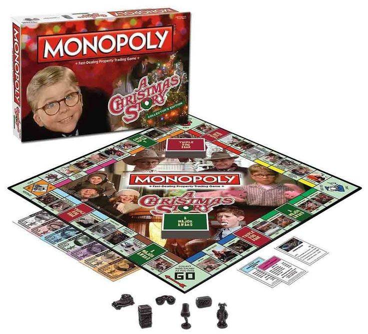 1000+ Ideas About Monopoly On Pinterest