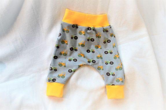 Bukse størrelse 56 i 2020 | Babyklær, Bukser, Jenter