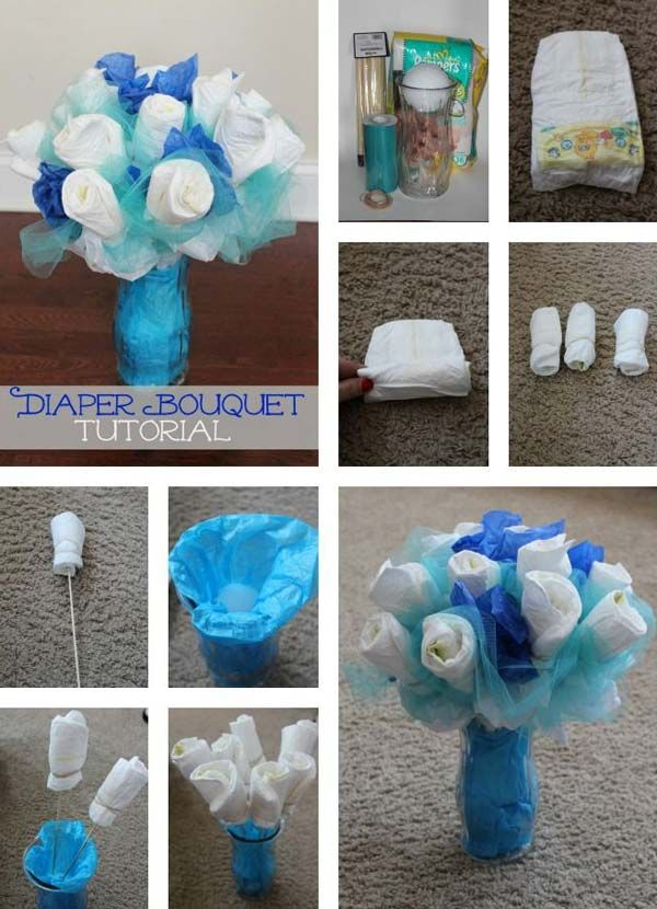972 best ideas for get togethers images on pinterest baby favors