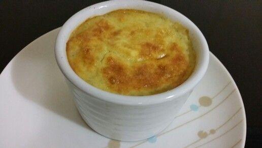 #yummy Paste Mangkok