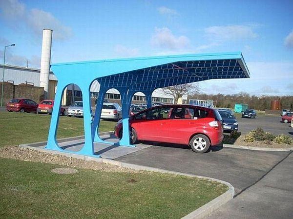 43 Best Solar Porch Solutions Images On Pinterest Solar