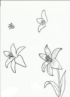 http://artclassideas.blogspot.com