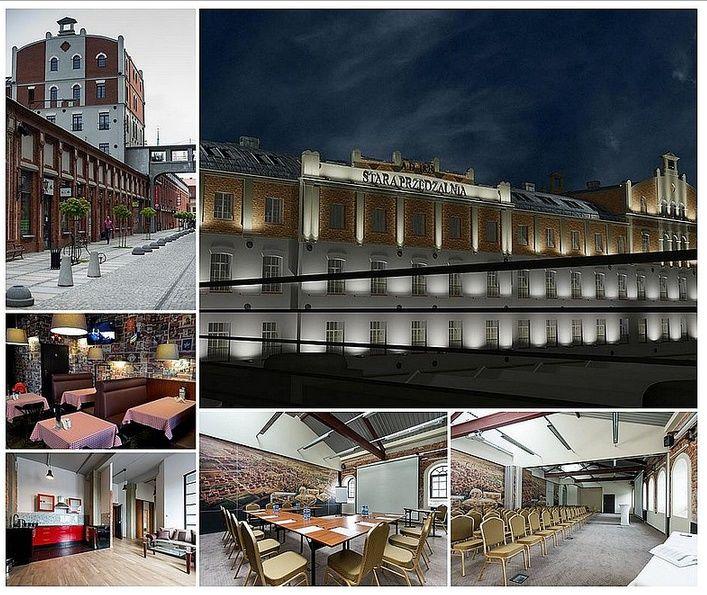#ByliśmyWidzieliśmy Aparthotel Stara Przędzalnia w Żyrardowie  http://www.konferencje.pl/o-art/aparthotel-stara-przedzalnia,20438,4,bylismy-widzielismy-loftowy-klimat-i-swietna-lokalizacja-konferencje-w-starej-przedzalni-w-zyrardowie.html  #konferencje #lofty #Żyrardów