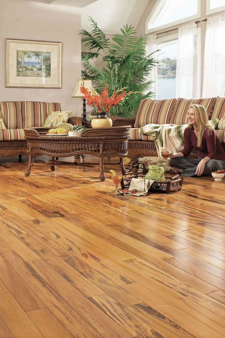 best flooring images on pinterest engineered hardwood floors