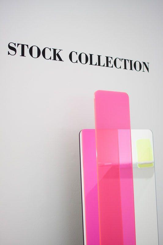 Stock Collection-by Giorgia Zanellato