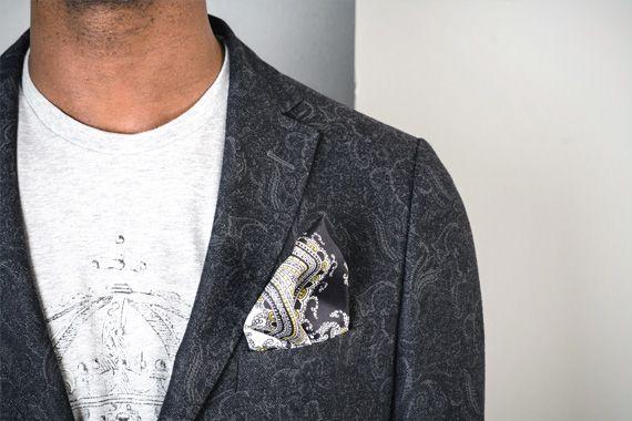 http://www.rionefontana.com/it/732-abbigliamento-uomo-2015-ai-outfit-black-is-color