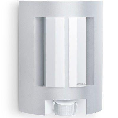 Steinel LED Lichtsystem Sensor Außenstrahler L 11 Außenleuchten #sparen25.com , sparen25.de , sparen25.info