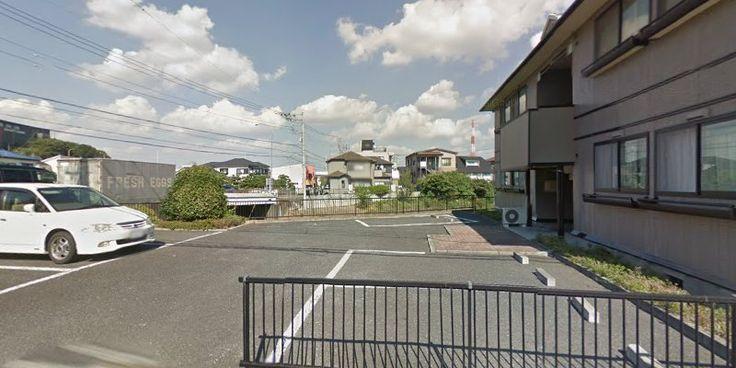 入間市, 埼玉県 をチェック #StreetView アプリで共有