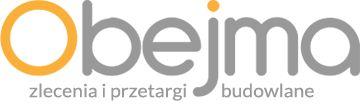 http://obejma.pl/przetargi/38473-serwis-urzadzen-wentylacyjnych-i-klimatyzacyjnych-w-obiektach-olsztynskiego-parku-naukowo-technologicznego.html
