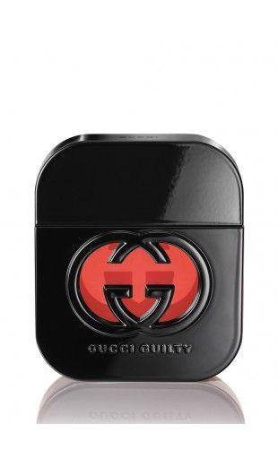 Gucci - Guilty Black Eau de Toilette -  57,43 € - 50 ml