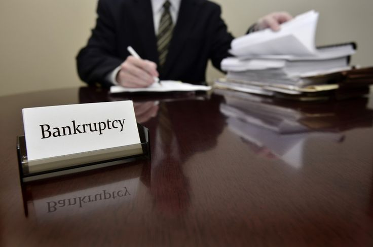 Our bankruptcy attorney in New York is well versed  in providing his clients with the trustworthy solutions in their financial issues. Get in touch with us today as we are here to assist you with our expertise and knowledge. Browse our website for further details.