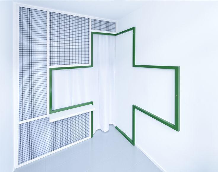 Gallery of Dent Protetyka / Adam Wiercinski Architekt - 5