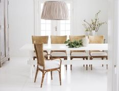 Melody Dining Chair | Sika