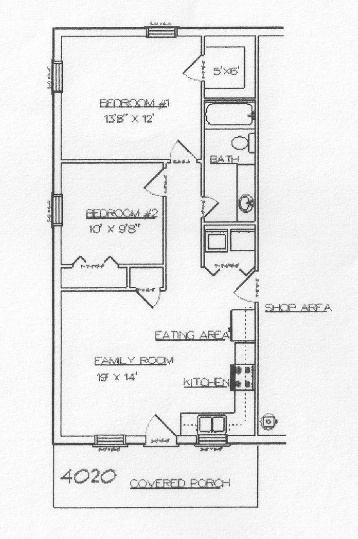 Barndominium Floor Plans With Mudroom Barndominiumfloorplanswithstalls Barndominium Floor Plans Metal Buildings Metal Shop Building