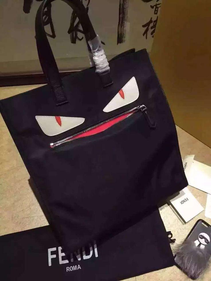 Fendi Handbag Prices Uk