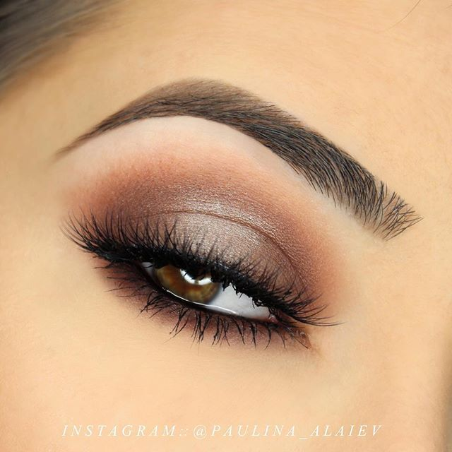 17 Best ideas about Red Hair Brown Eyes on Pinterest ...
