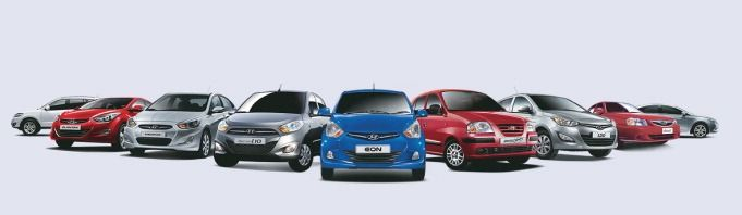 All New Hyundai cars in India are available in Quikrcars for info visit to this website.